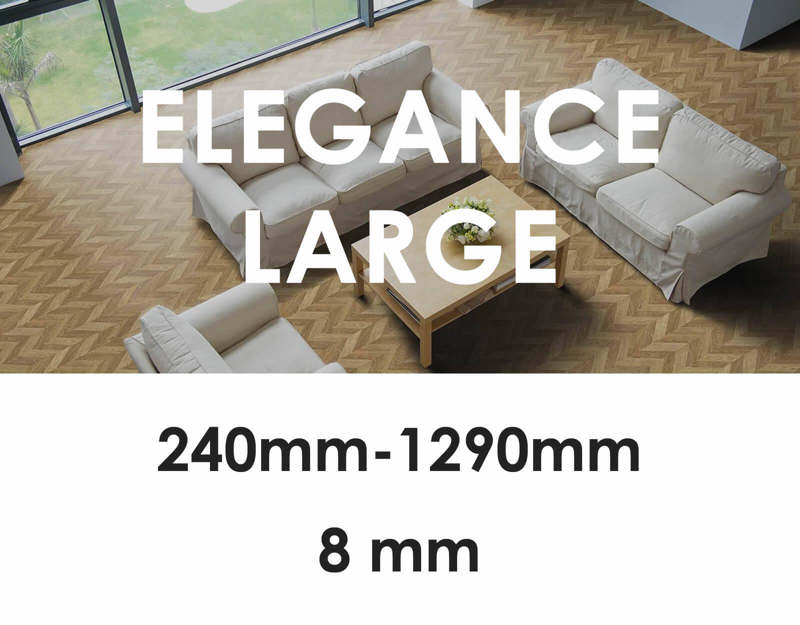 Elegance Large
